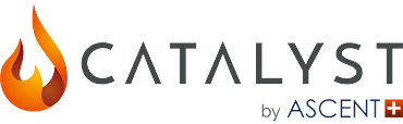 Catalyst Marketing Automation Service by Ascent